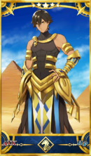 Ramssescard.png