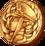 Connacht Coin