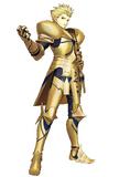 GilgameshArcadeStage01