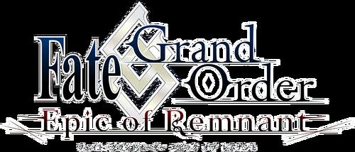 FGO EOR Logo.png