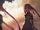 Absolute Demonic Battlefront: Babylonia/Episode 15