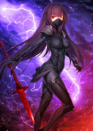Scathach1