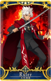 AmakusaShirouArcadeCardStage02