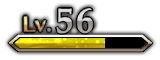 Lvl 56.png