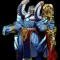 Thanos buster 2
