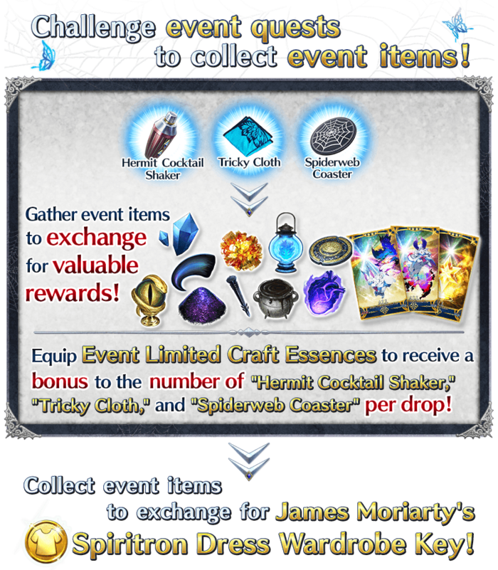 CBC2021EventInfo2.png