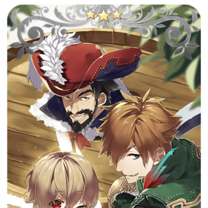 Neverland Preview.png