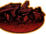 Free Quests: Fuyuki