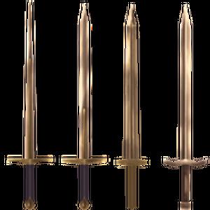 Emiya ubw swords.png
