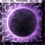 FacelessMoonIcon.png