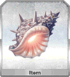 Seashell.png