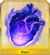 Heart of a foreign god.png