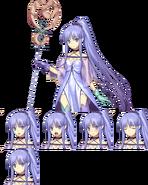 Medea Lily 1