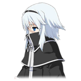 S066 card servant 2