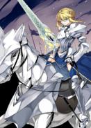 Lanceria2