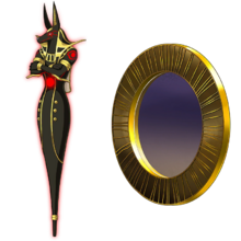 Anubis and mirror.png
