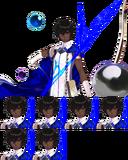 Arjuna 3