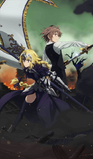 FateApocryphaCard