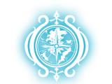 Main Quest: Agartha
