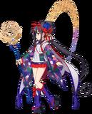 Miyu Sprite3