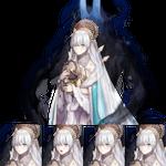 Anastasia 3.png