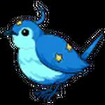 Robin bird.png