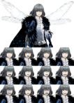 S316 Expression Stage 3