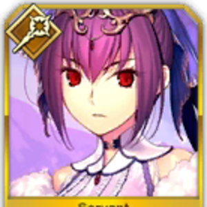 ScathachSkadiStage3Icon.png