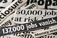Unemployment-headlines