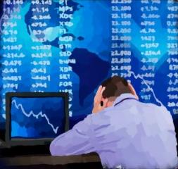Financialcrisis.png