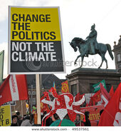Stock-photo-copenhagen-december-people-with-signs-gather-for-an-environment-protest-in-state-central-49537561