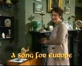 A Song for Europe.jpg