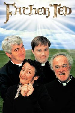 Father Ted Home Page.jpg