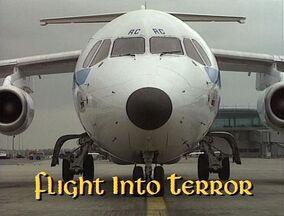 Flight into Terror.jpg