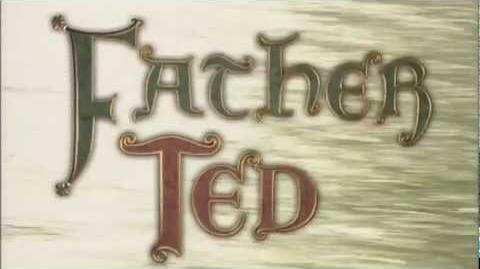 Father_Ted_Opening_Titles.