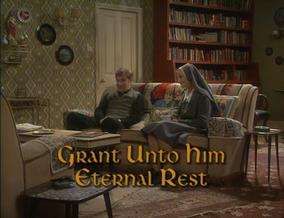 Grant Unto Him Eternal Rest.png