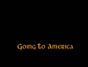 Going to America.png