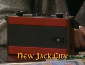 New Jack City.png