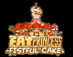 Fat-Princess-Fistful-Cake-Logo.png