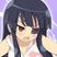MIRAIOMEGA's avatar