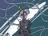 JomiXx11's avatar