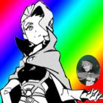 Thebesteverduh1's avatar