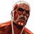 TheDANNY96's avatar