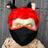 CreativeCat's avatar