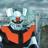 Mugen Calibur's avatar