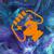 AnexGaming-OriginX