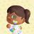Nethilia's avatar