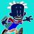 BiggerNate91's avatar