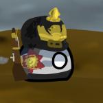 TheGermanicCanadian's avatar