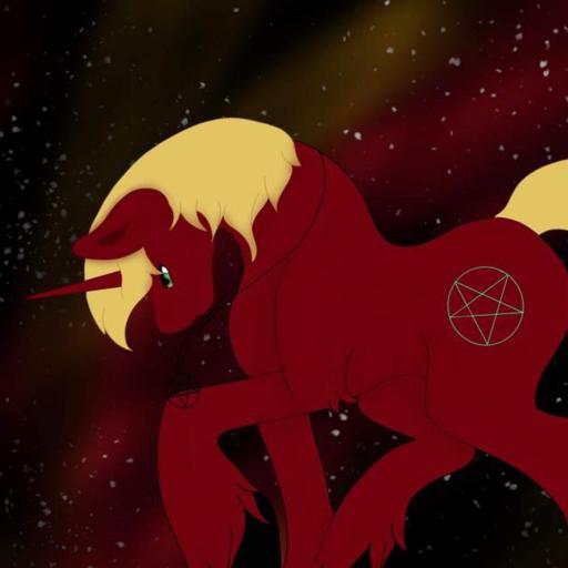 Dragon silverlight's avatar